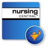 Nursing Central™ icon