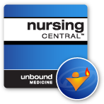 Nursing Central™ from Unbound Medicine