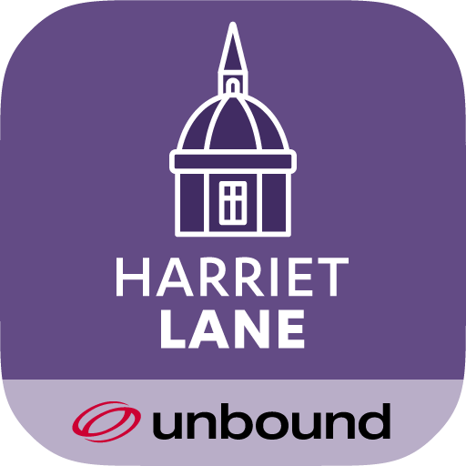 Purchase Harriet Lane