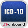 ICD 10 Coding Guide app iphone ipad iOS