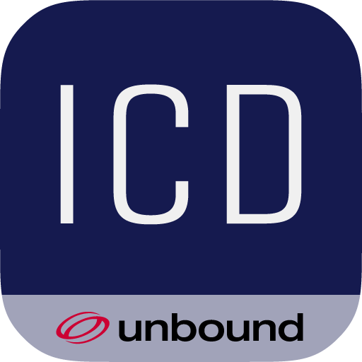 Purchase ICD-10-CM