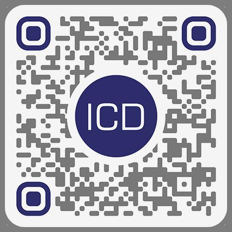ICD-10-CM 2021 iOS iPhone iPad Android