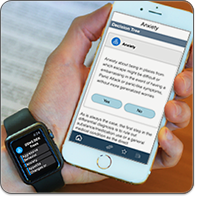 DSM-5 App launched by Unbound Medicine and American Psychiatric