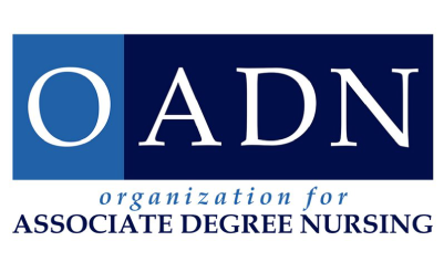 Purchase OADN Virtual Simulation Reviews