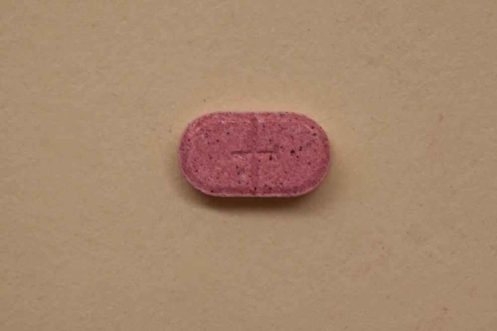 warfarin